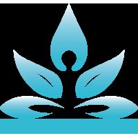 Yogacentrum Eemland